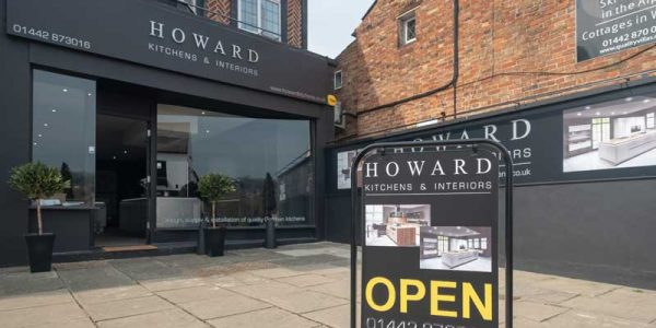 howard-kitchens-showroom-1