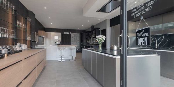howard-kitchens-showroom-2